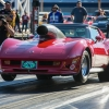 street-car-super-nationals-small-tire052