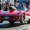 street-car-super-nationals-small-tire053