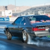 street-car-super-nationals-small-tire054