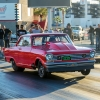 street-car-super-nationals-action001