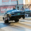 street-car-super-nationals-action004