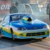 street-car-super-nationals-action005