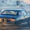 street-car-super-nationals-action007