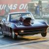 street-car-super-nationals-action008