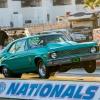 street-car-super-nationals-action010