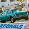street-car-super-nationals-action011