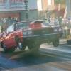 street-car-super-nationals-action013