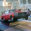 street-car-super-nationals-action014