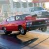 street-car-super-nationals-action015