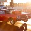 street-car-super-nationals-action016