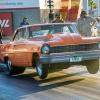 street-car-super-nationals-action018