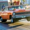 street-car-super-nationals-action019