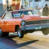 street-car-super-nationals-action020