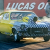 street-car-super-nationals-action021
