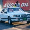 street-car-super-nationals-action023