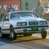 street-car-super-nationals-action024