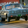 street-car-super-nationals-action025