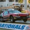 street-car-super-nationals-action026