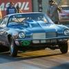 street-car-super-nationals-action029