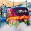 street-car-super-nationals-action030
