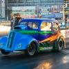 street-car-super-nationals-action031