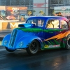 street-car-super-nationals-action032