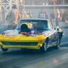 street-car-super-nationals-action035