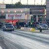 street-car-super-nationals-action040