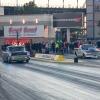 street-car-super-nationals-action041
