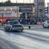 street-car-super-nationals-action042