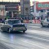 street-car-super-nationals-action043