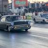 street-car-super-nationals-action044