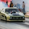 street-car-super-nationals-action045