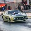 street-car-super-nationals-action047