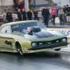 street-car-super-nationals-action048