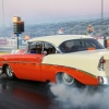 street-car-super-nationals-action054