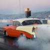 street-car-super-nationals-action055