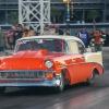 street-car-super-nationals-2014-pro-mods-001