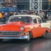 street-car-super-nationals-2014-pro-mods-002