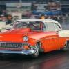 street-car-super-nationals-2014-pro-mods-003