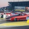 street-car-super-nationals-2014-pro-mods-004