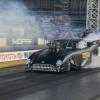 street-car-super-nationals-2014-pro-mods-005
