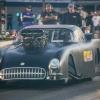 street-car-super-nationals-2014-pro-mods-006