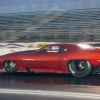 street-car-super-nationals-2014-pro-mods-007
