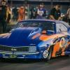 street-car-super-nationals-2014-pro-mods-008