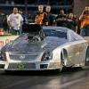 street-car-super-nationals-2014-pro-mods-010