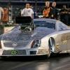 street-car-super-nationals-2014-pro-mods-011