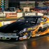 street-car-super-nationals-2014-pro-mods-013