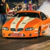 street-car-super-nationals-2014-pro-mods-018