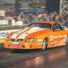 street-car-super-nationals-2014-pro-mods-019